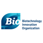 Biotech Innovation