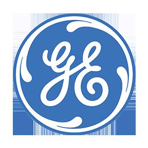 General_Electric-Logo.wine