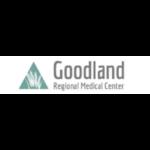 Goodland Regional Logo