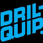Logo - Dril Quip