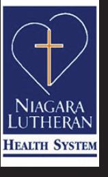 Logo-Niagara