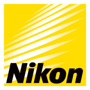 Logo -Nikon