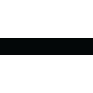 Logo - North American Mission Board