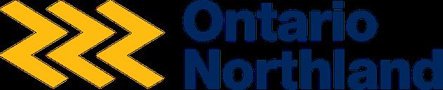 Logo -Ontraio Norland