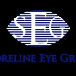 Logo -Shoreline Eye Group