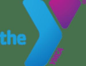 Logo -YMCA