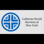 Lutheran Social Services Logo