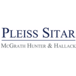 Pleiss Star Logo