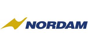 nordam-300x160