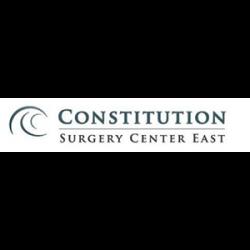 CSC east logo