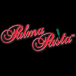 Logo -Palma Pasta