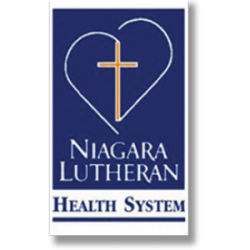 Niagara Lutheran Logo